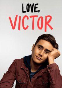 Love Victor Star Originals Disney Plus